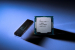 사진 3_8세대 인텔 코어 i7-8086K 리미티드 에디션 프로세서 및 인텔 8086 프로세서