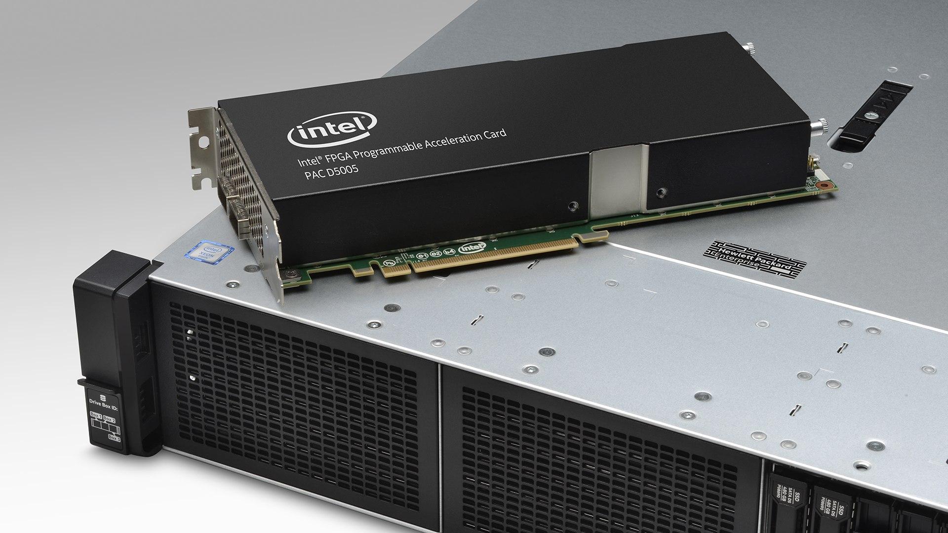 20190806_Intel HPE_thumbnail