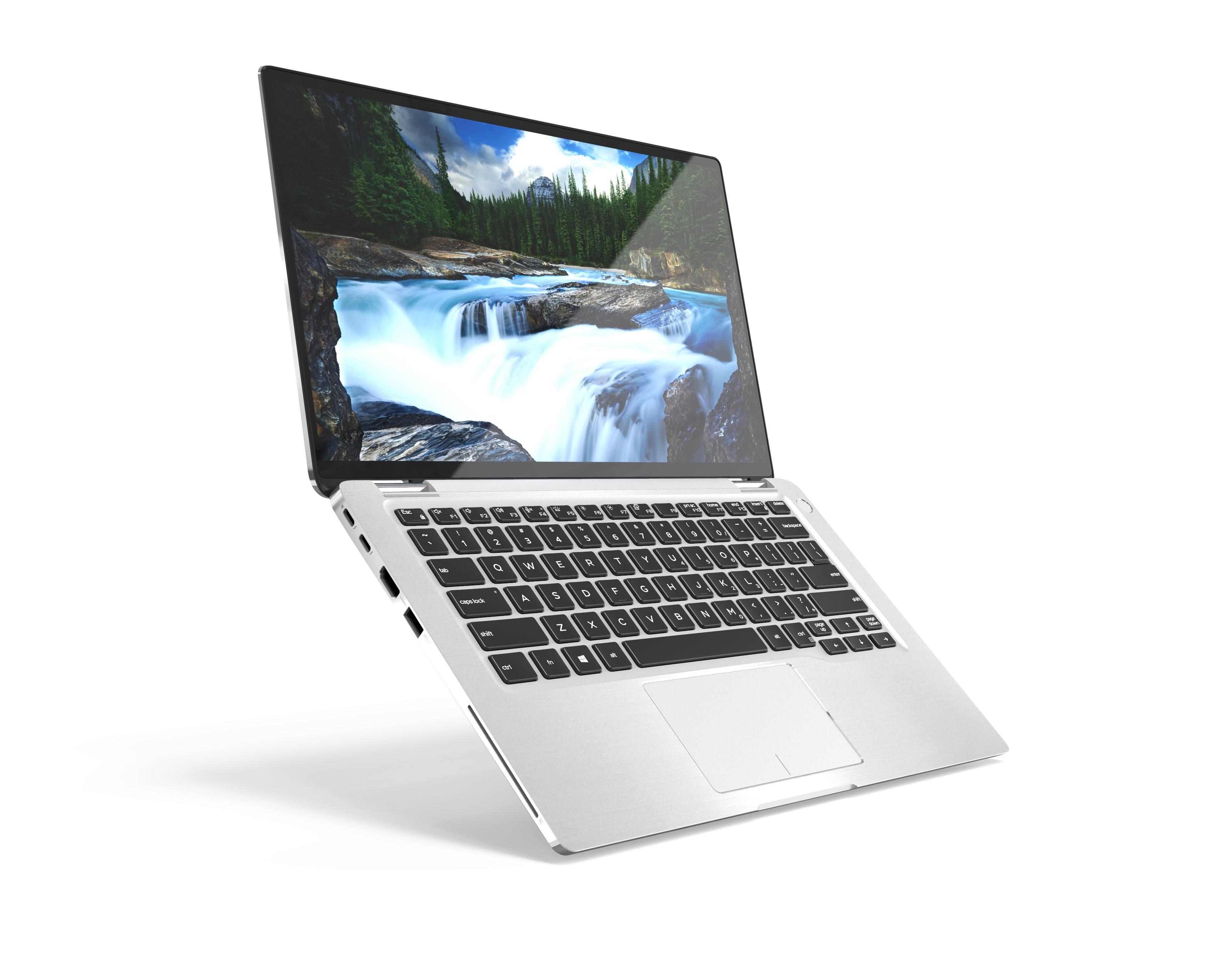 Dell-Latitude-7400-2-in-1