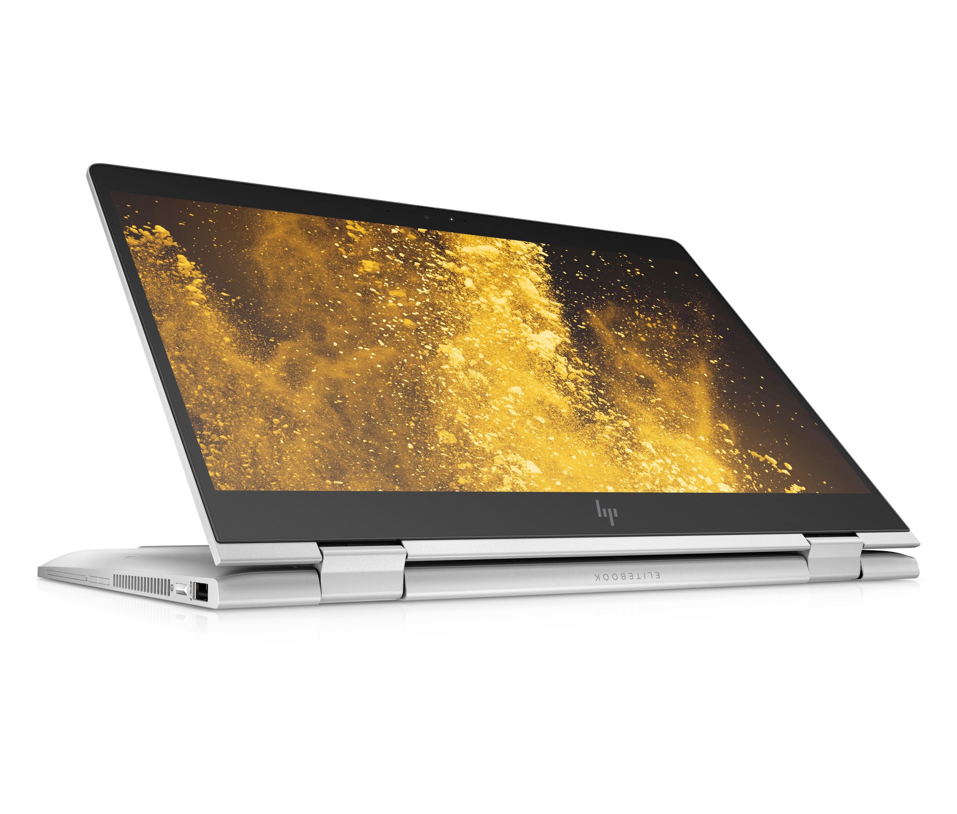 HP-EliteBook-x360-830-G6-Stand