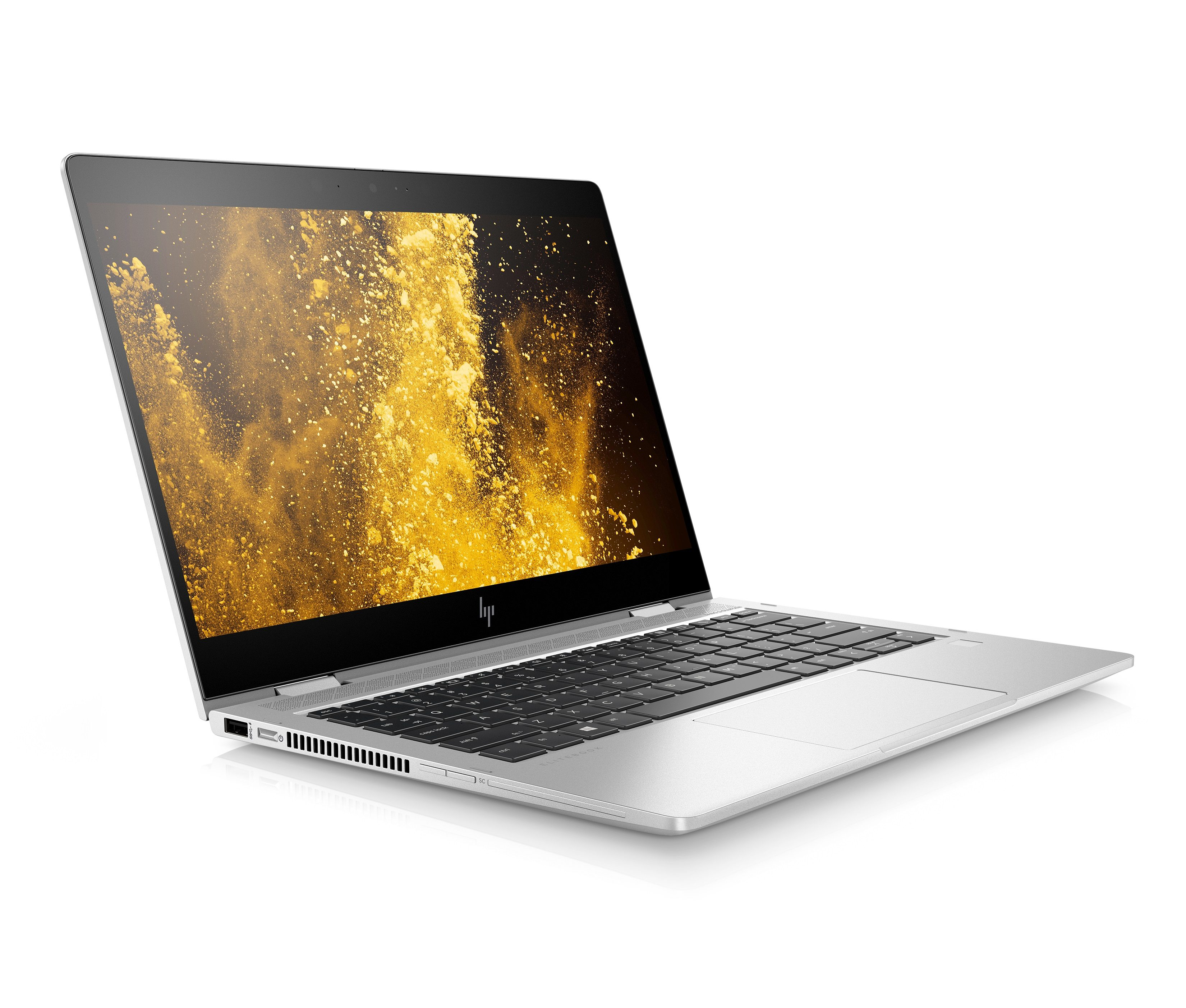 HP-Elitebook-x360-830-G6