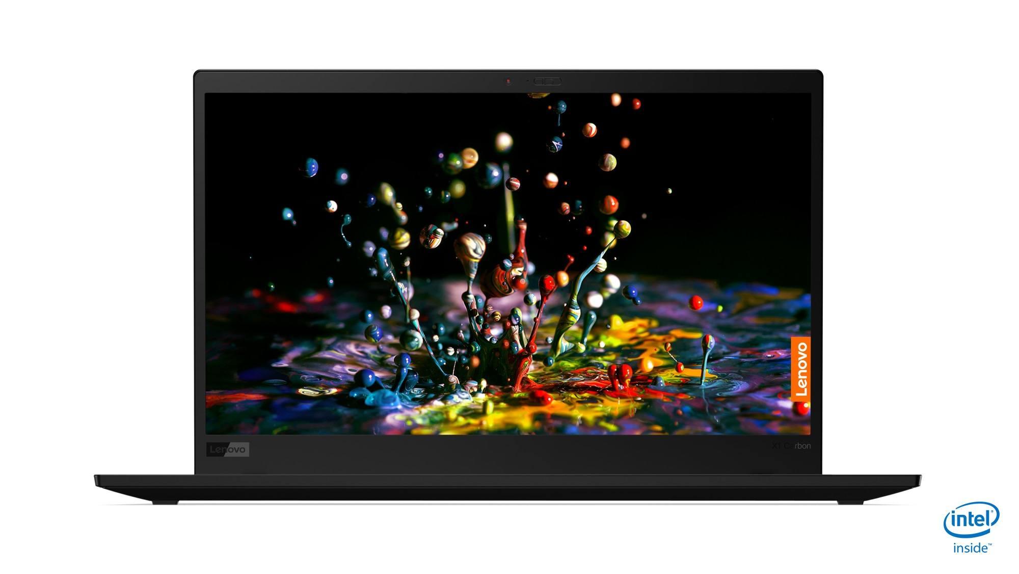 Lenovo-ThinkPad-X1-Carbon-1