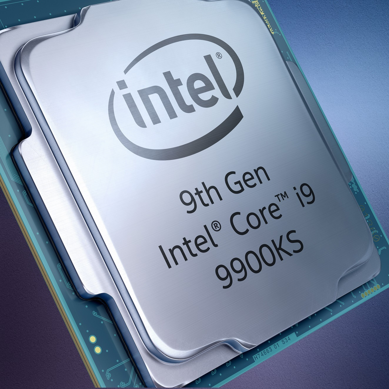 191029_9th Gen Intel Core i9-9900KS Special Edition Processor Available Oct 30th_Contents_1