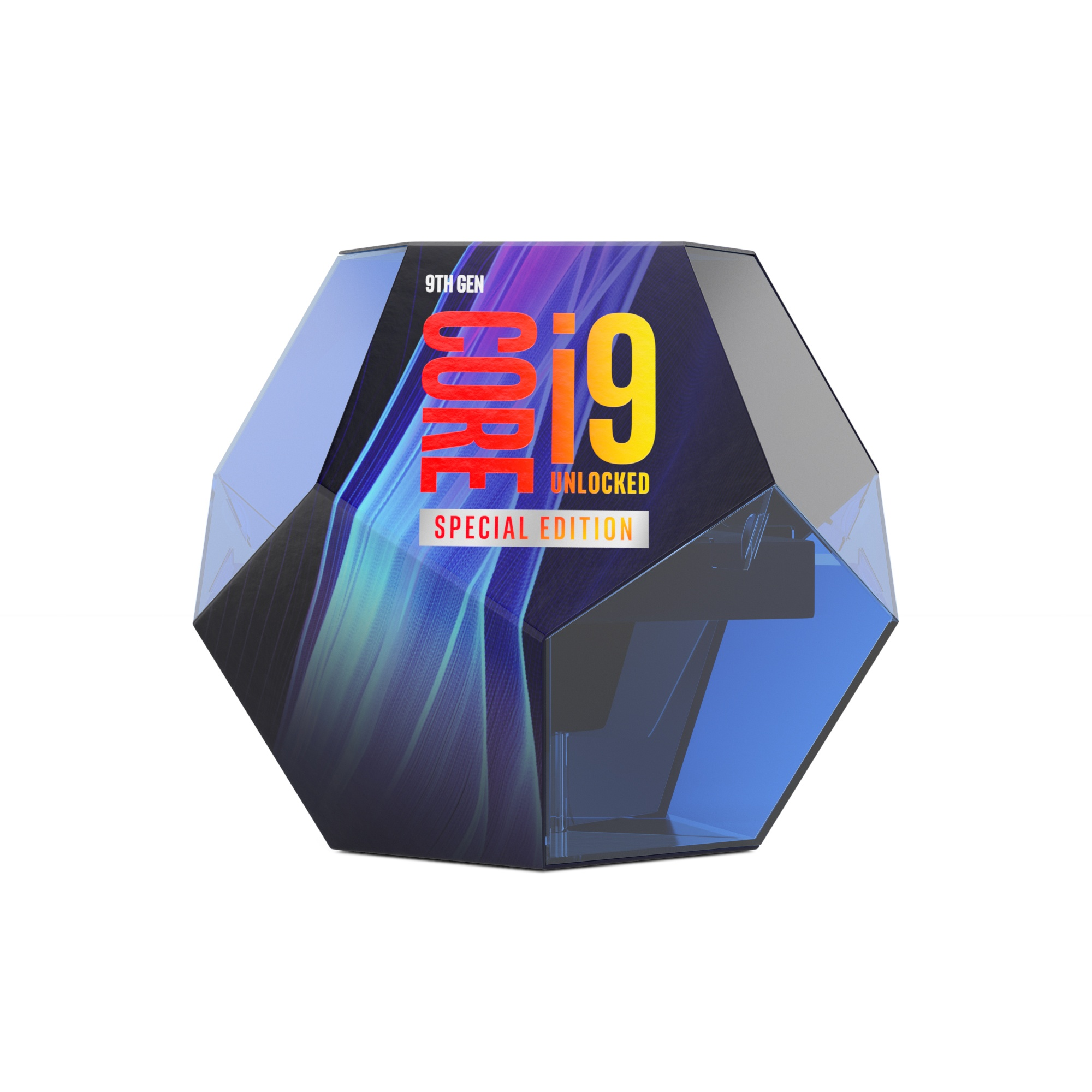 191029_9th Gen Intel Core i9-9900KS Special Edition Processor Available Oct 30th_Contents_2
