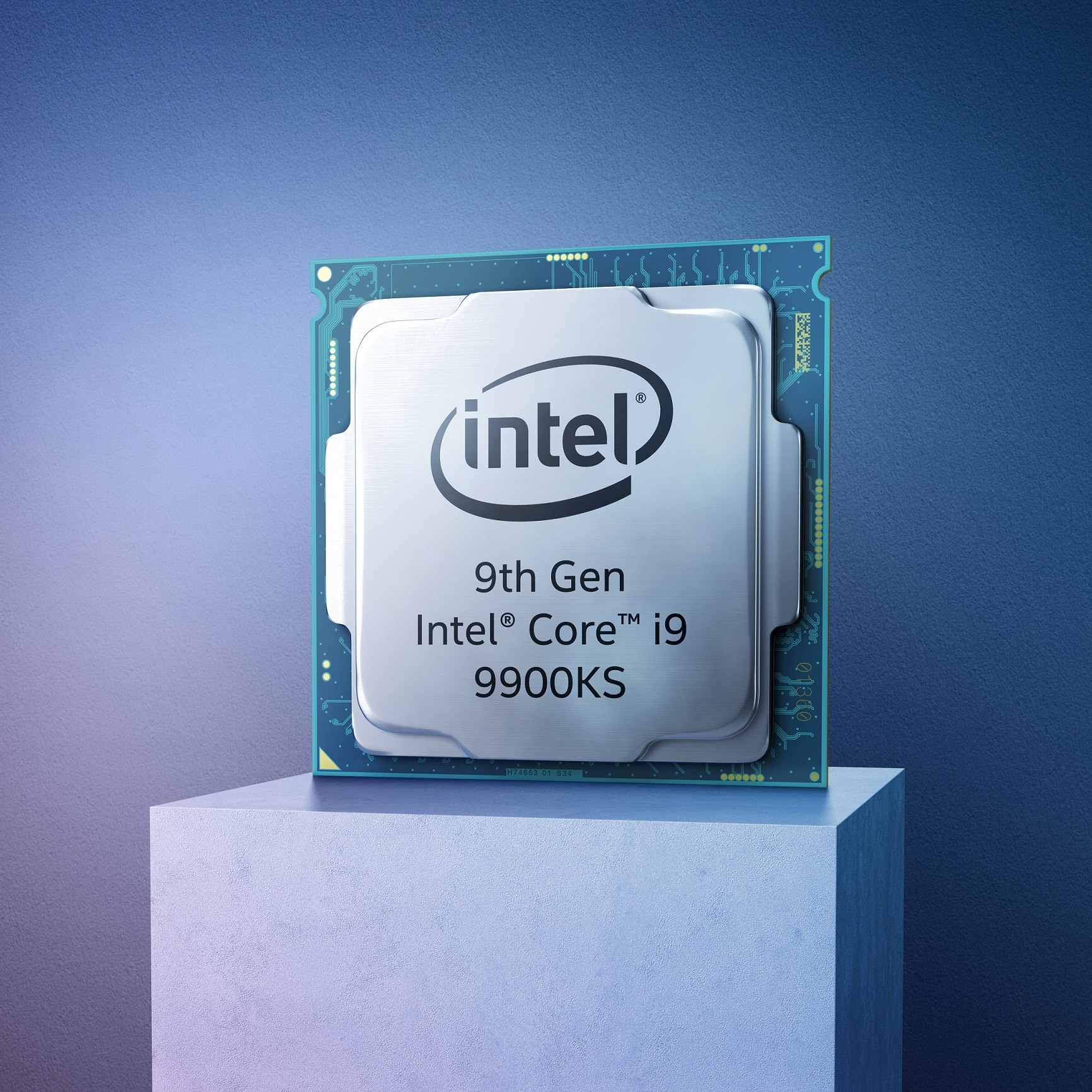 191029_9th Gen Intel Core i9-9900KS Special Edition Processor Available Oct 30th_Contents_3