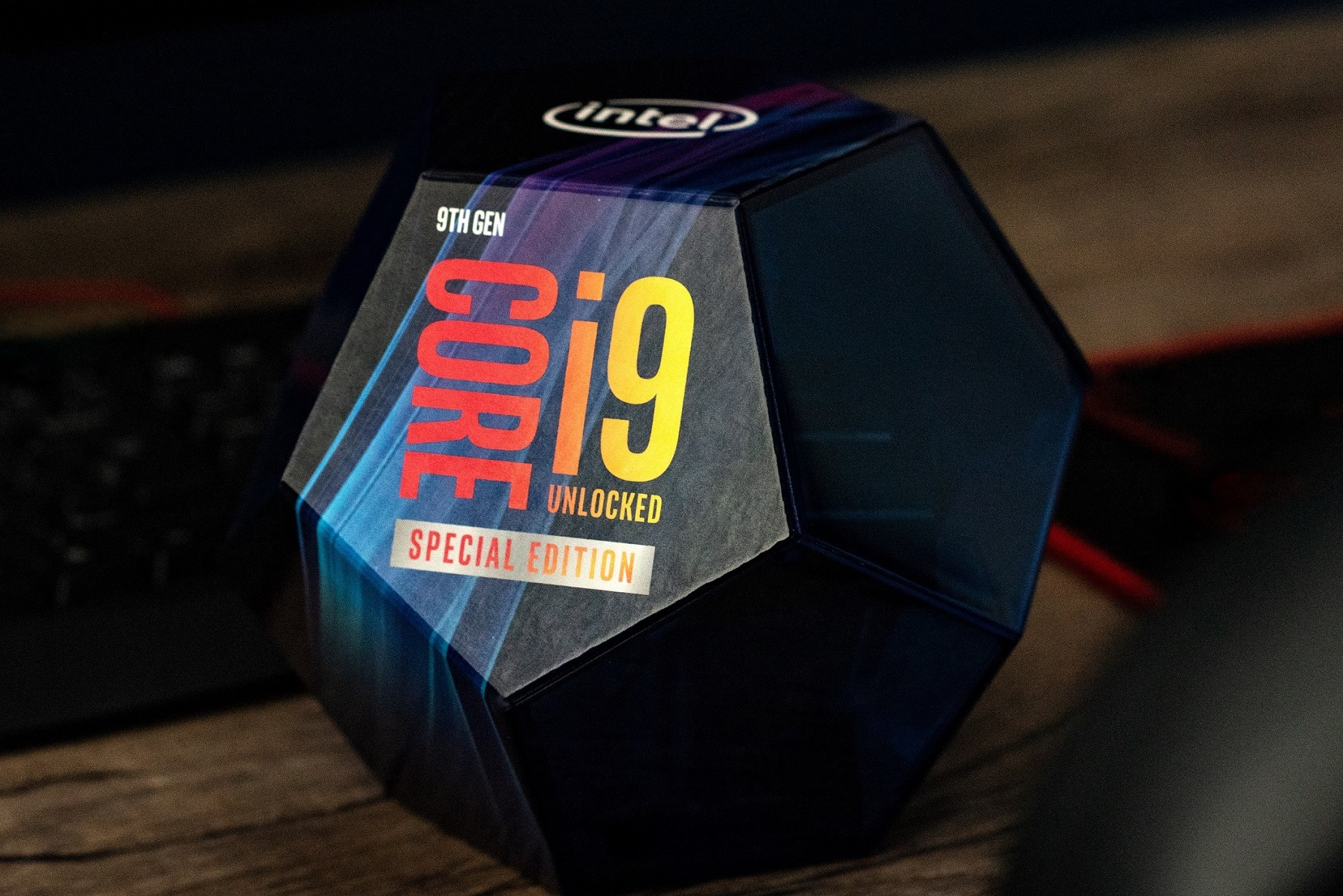 191029_9th Gen Intel Core i9-9900KS Special Edition Processor Available Oct 30th_Thumbnail&Contents_1