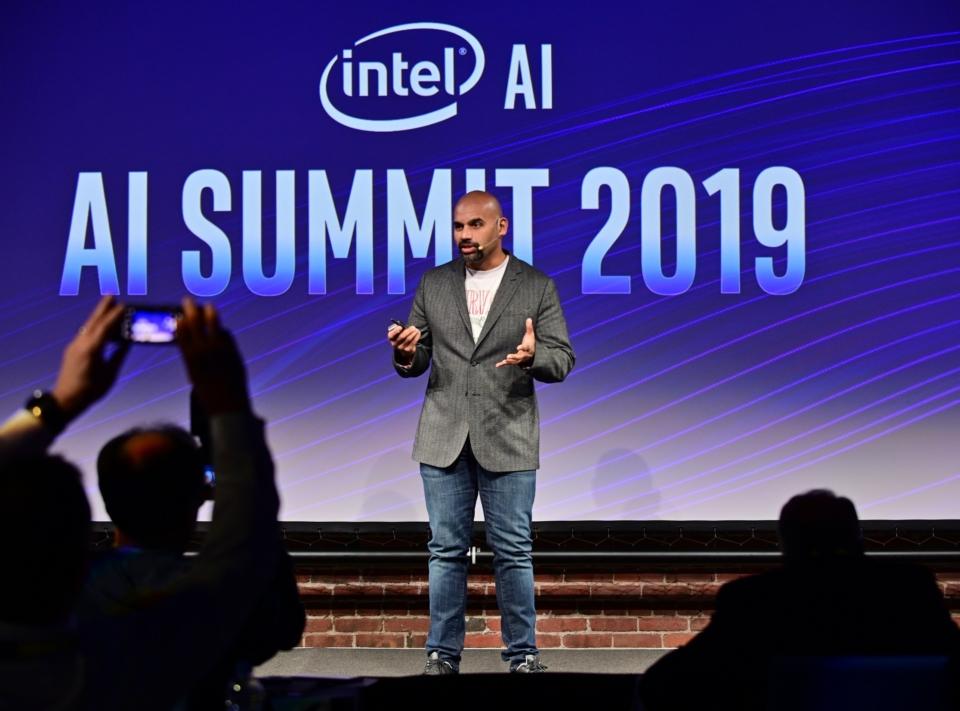 191113_Intel AI Summit (1)_Thumbnail