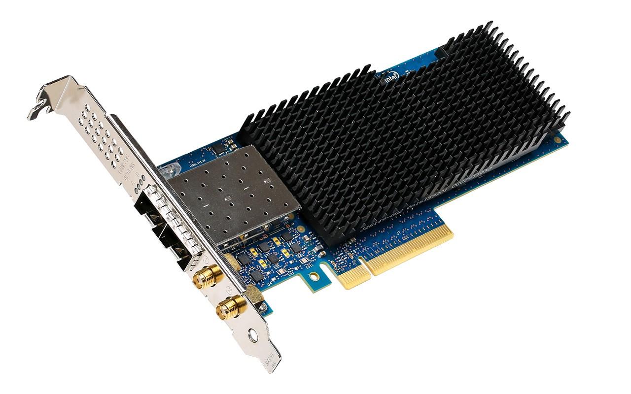 200225_Intel 5G Network Infrastructure Portfolio_Contents (2)