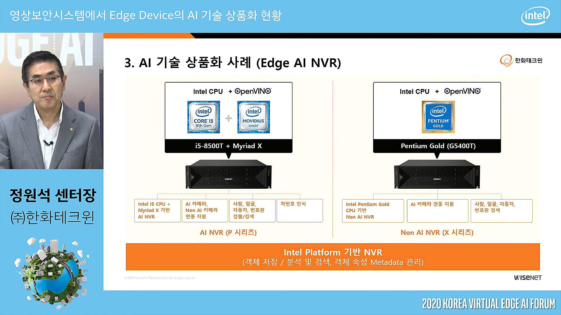 200729_Korea Edge AI Forum_Contents_2