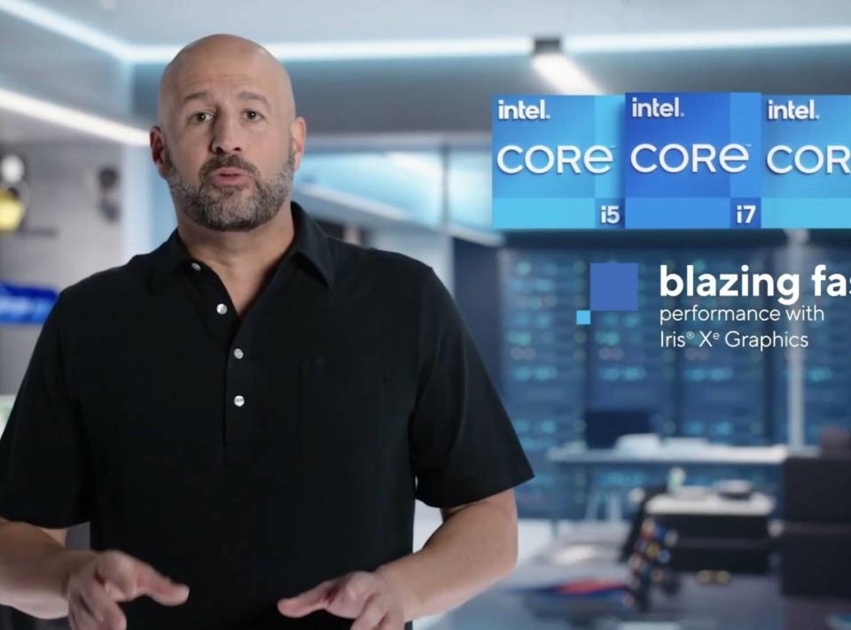 200903_Intel 11th Gen Core Processor_Contents (1)