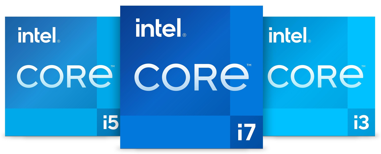 200903_Intel 11th Gen Core Processor_Contents (3)