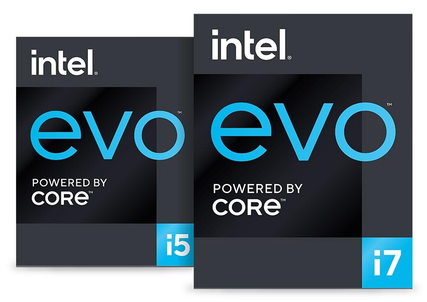 200903_Intel 11th Gen Core Processor_Contents (4)