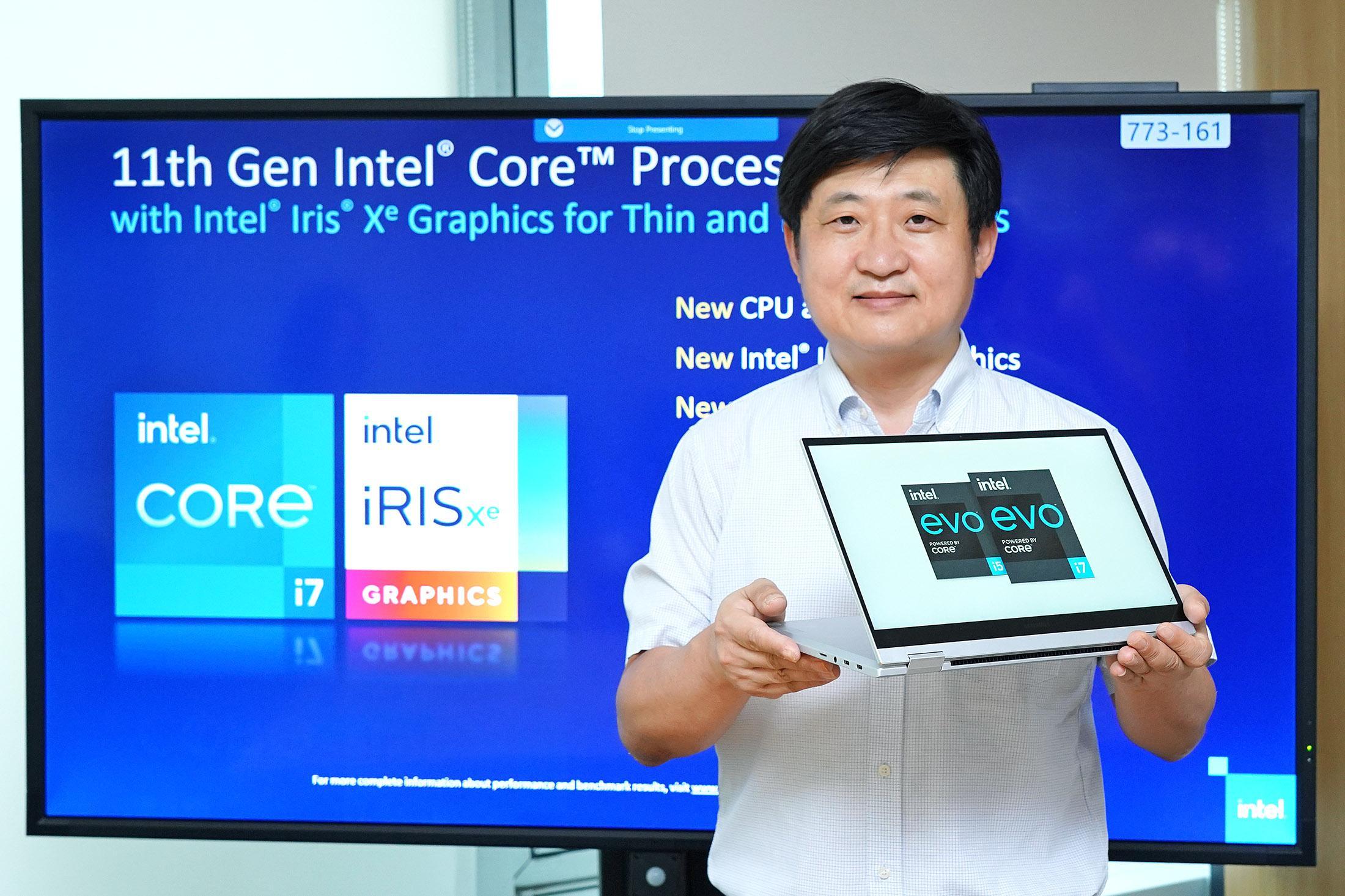 200903_Intel 11th Gen Core Processor_Thumbnail & Contents