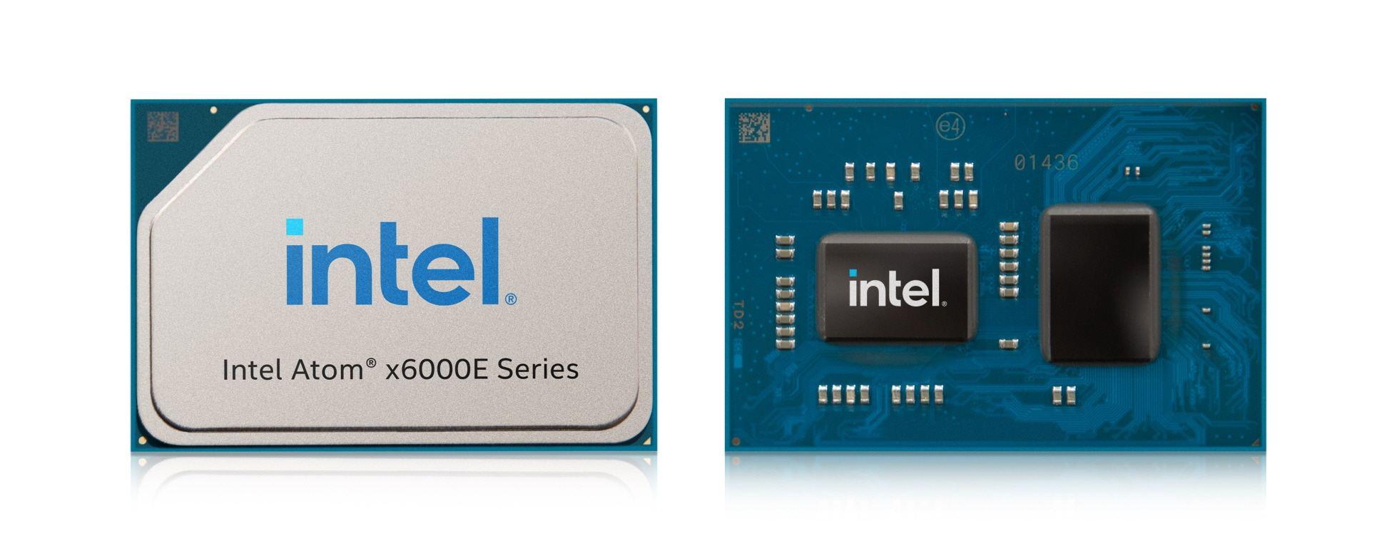 200924_Intel Industrial Summit_Contents (2)