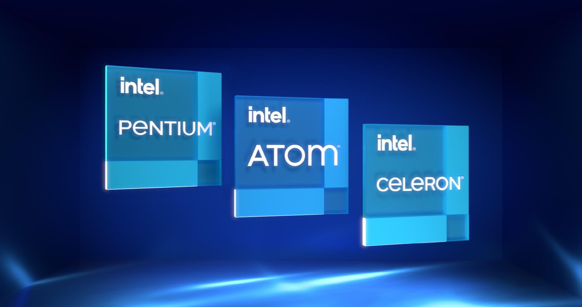 200924_Intel Industrial Summit_Contents (3)
