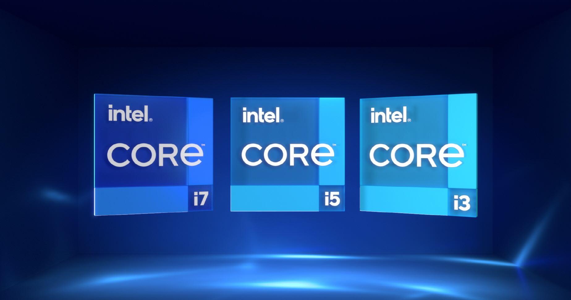 11th Gen Intel Core processors with Intel Iris Xe graphics.jpg: