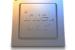 Intel-Diamond-Mesa-eASIC-2