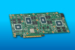Intel-H3C-XG310-PCIe-card-1