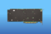 Intel-H3C-XG310-PCIe-card-3