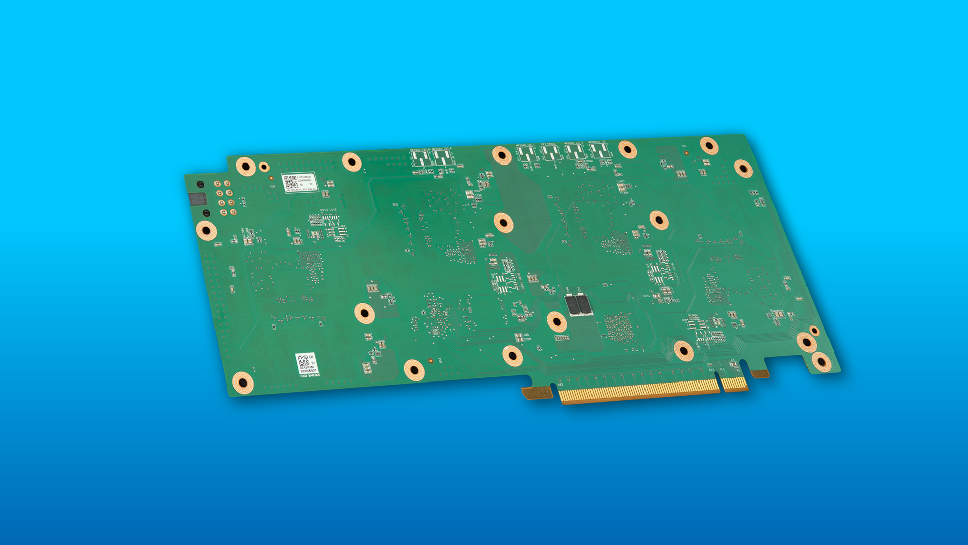 Intel-H3C-XG310-PCIe-card-5