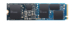 Intel Optane Memory H20 is the next generation of Optane memory-