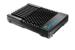 The Intel Optane SSD P5800X with next-generation Intel Optane me