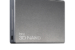 Architected with 144-layer, TLC, Intel 3D NAND technology, the I