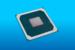Intel-Server-GPU-chip-2