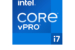 Intel launches four new 11th Gen Intel Core vPro processors on J