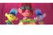 """Trolls"" (2016). Courtesy DreamWorks Animation, rendered wit"