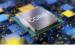 "11th Gen Intel Core desktop processors (code-named ""Rocket Lake-"