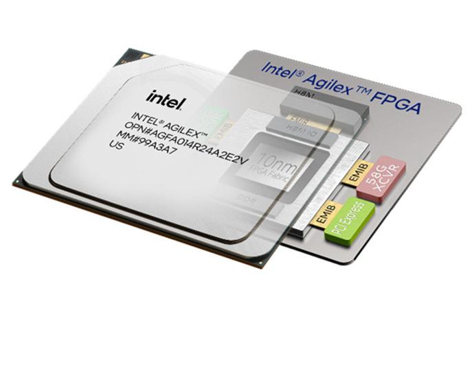 Intel-Agilex-FPGA-1-19560534