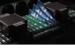 Intel Optane persistent memory (PMem) 200 series can help consol