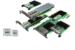 intel-ethernet-800-series-family-68579358