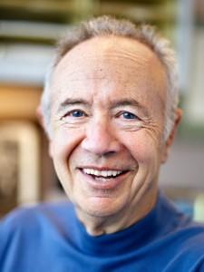 Andrew S. Grove foi presidente do conselho da Intel Corporation de maio de 1997 a maio de 2005. Ele foi CEO da empresa de 1987 a 1998 e presidente de 1979 a 1997. (Foto: Intel Corporation)