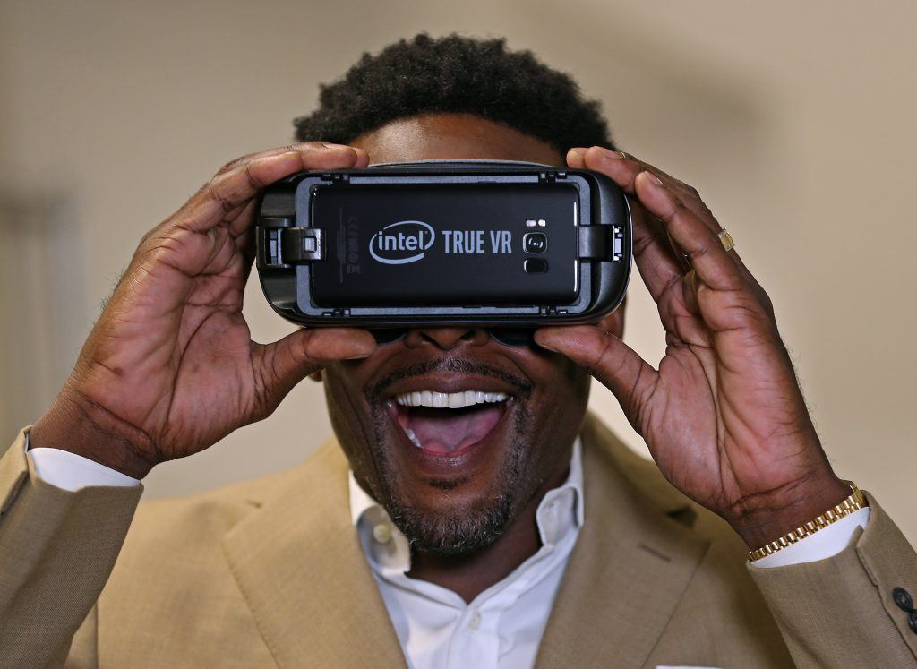 Intel-Turner-NBA-5