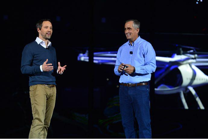 Intel-2018-CES-Keynote-10
