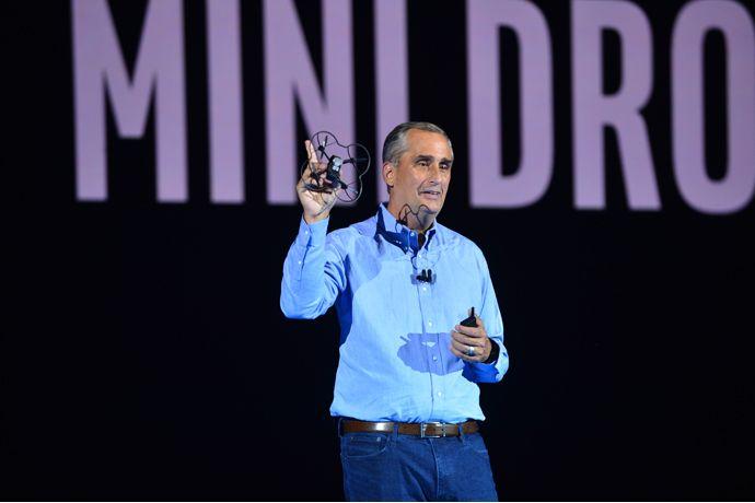 Intel-2018-CES-Keynote-11-1