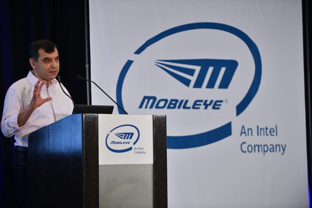 Intel-Mobileye-Amnon-Shashua-1