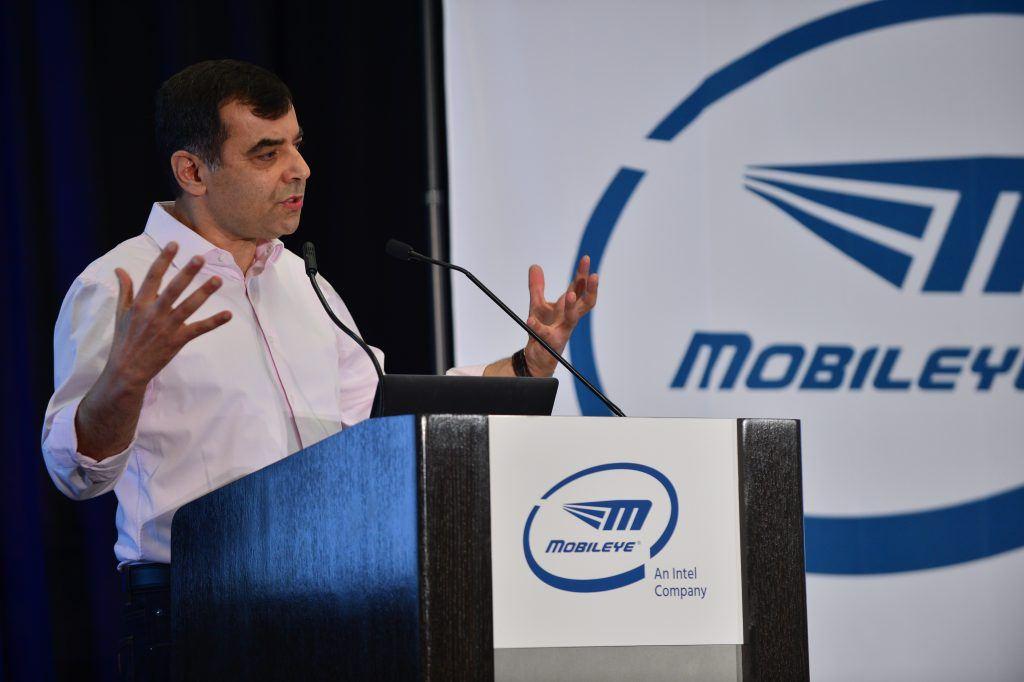 Intel-Mobileye-Amnon-Shashua-2