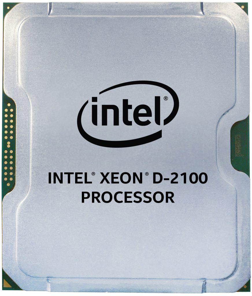Intel-Xeon-D-2100-1