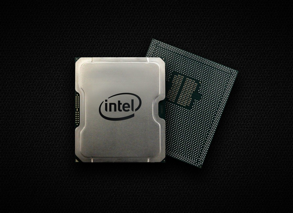 Intel-Xeon-D-2100-3