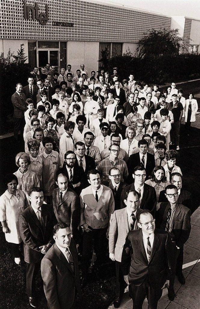Intel-50-1st-employees