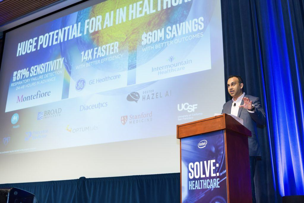 2018-solve-healthcare-02