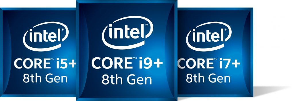 Intel-Core-Optane