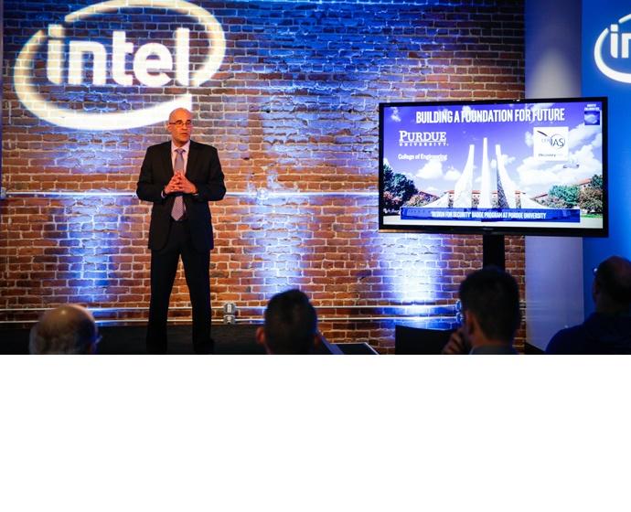Intel-RSA-Purdue-Security