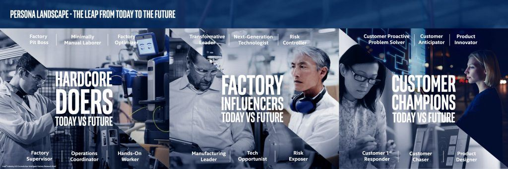 Intel-Study-Manufacturing-1