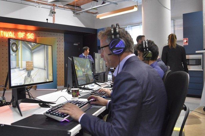 Intel-Australia-5G-esports-3