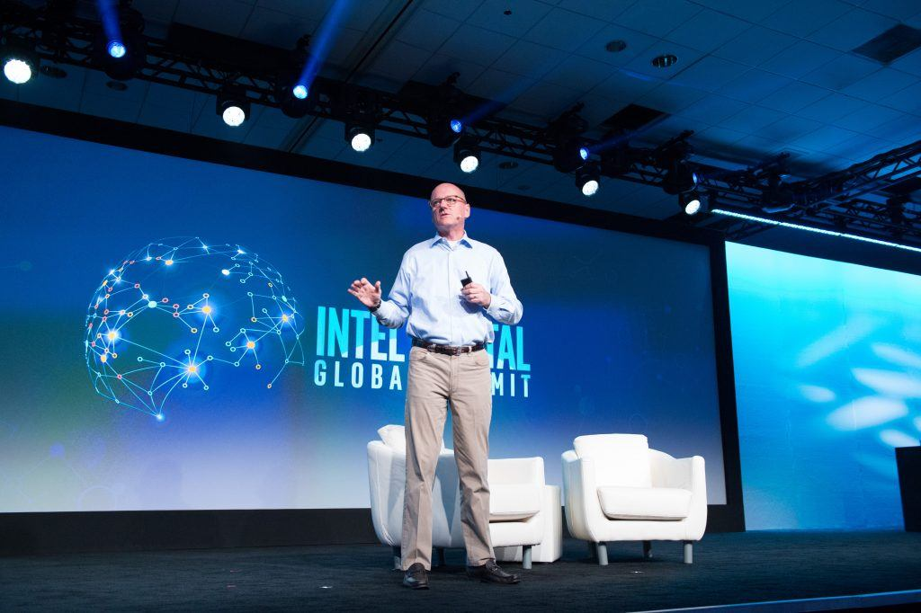 Intel-Capital-2018-Global-Summit-2