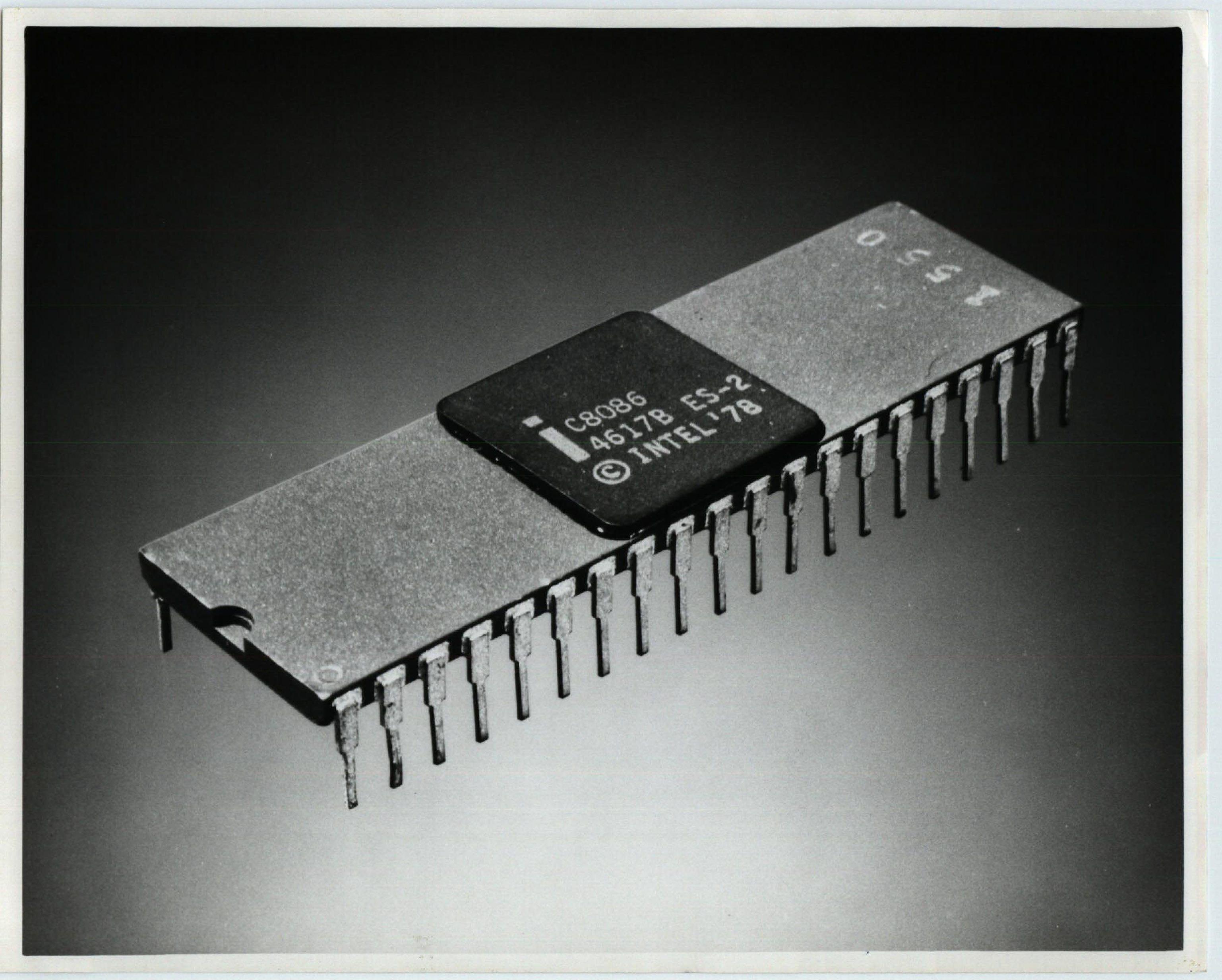 Intel-8086-1